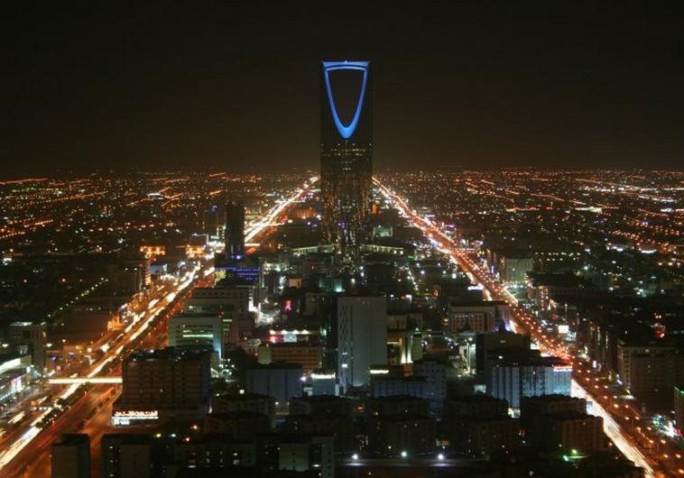 saudi-dajjal