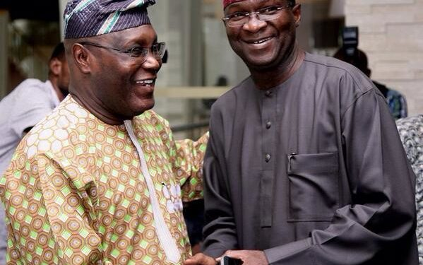 atiku-abubakar-babatunde-fashola-january-2014-bellanaija