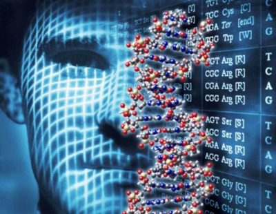 Human-DNA-amazon-google
