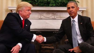 obama-trump-finger-cross-photoshop