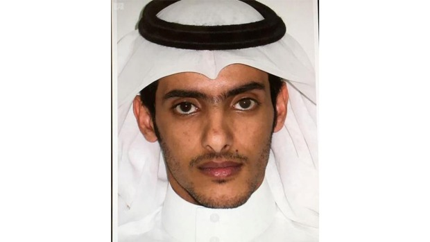 saudi-student
