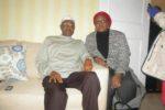 President-Muhammadu-Buhari-and-his-wife