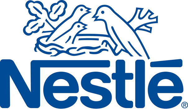 VIDEO: Nestle, World Largest Food Company Said Water ...