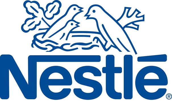 Чистая прибыль Nestle в первом полугодии выросла на 19% — до $5,1 млрд
