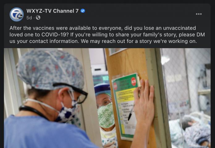 wxyz news post